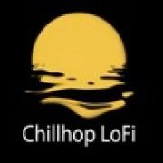 download lagu LoFi B.T.S, Lofi Hip-Hop Beats & Chillhop Music I Want to Be Inside of You