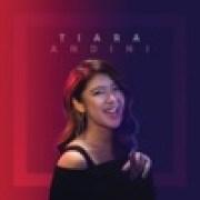 Tiara Andini - Gemintang Hatikuwidth=