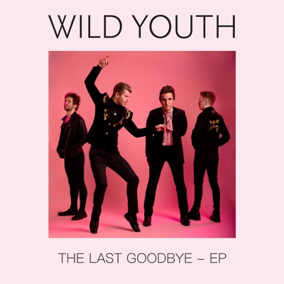 Close - Wild Youth mp3 download