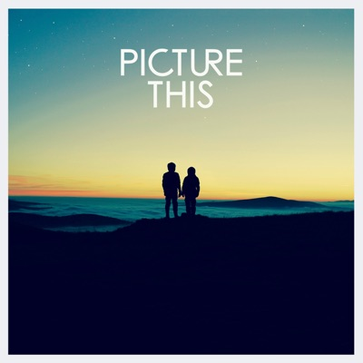 Addicted To You - Picture This mp3 download