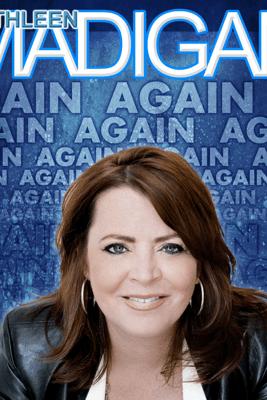 Kathleen Madigan: Madigan Again (Original Recording) - Kathleen Madigan
