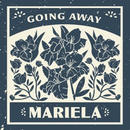 going away single by