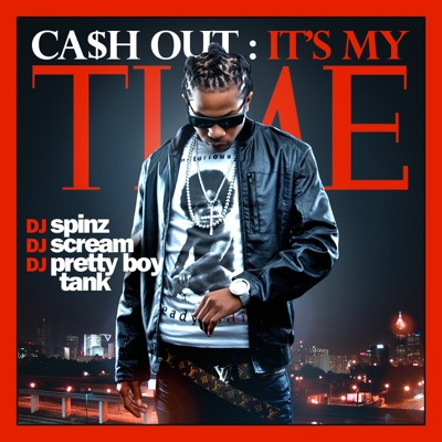Cashin' Out - Ca$h Out mp3 download