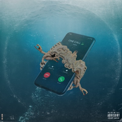 One Call-One Call - Single - Gunna mp3 download