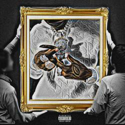 Masterpiece - Masterpiece mp3 download