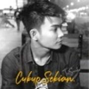 download lagu Tri Suaka Cukup Sekian