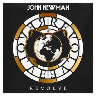 Tiring Game - John Newman Feat. Charlie Wilson mp3 download