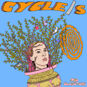 CYCLE/S - EP - CYCLE/S - EP mp3 download