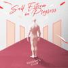 Guernica Club - Self Esteem in Progress - EP