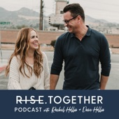 RISE Together Podcast