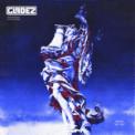 Free Download Gladez Nightrider Mp3