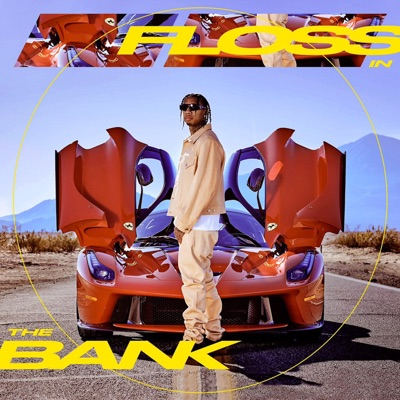 Floss In The Bank - Tyga mp3 download