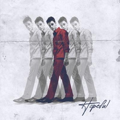 Girls - AJ Mitchell mp3 download