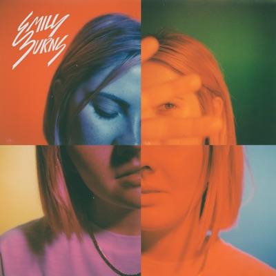 Hello - Emily Burns mp3 download