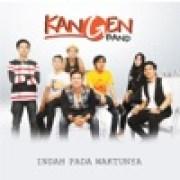 download lagu Kangen Band Indah Pada Waktunya