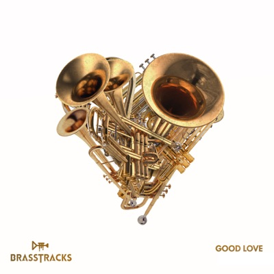 Get Your Way - Brasstracks Feat. Roses Gabor mp3 download