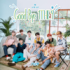 1THE9 - Good Bye 1THE9 - EP