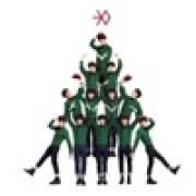 download lagu EXO Miracles in December