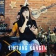 download lagu Esa Risty Lintang Kangen