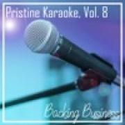 download lagu Backing Business Pura Pura Lupa (Originally Performed by Mahen) [Instrumental]