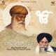 Bhai Randhir Singh Hazuri Ragi Sri Darbar Sahib - Tu Karta Purakh