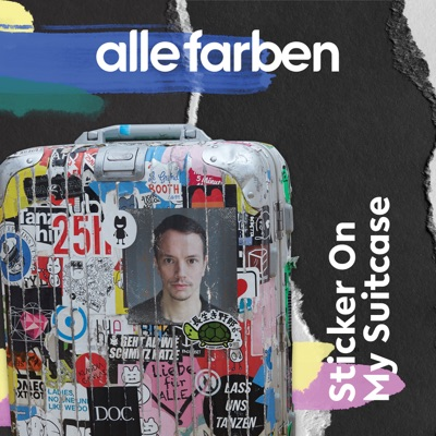 Never Too Late - Alle Farben & Sam Gray mp3 download