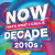 Various Artists - NOW That's What I Call A Decade! 2010's