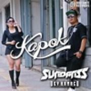 download lagu Sundanis Kapok (feat. Dev Kamaco)