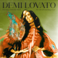 Download Demi Lovato - Dancing With The Devil
