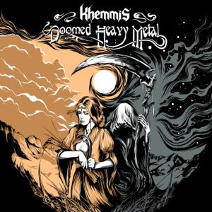 Doomed Heavy Metal - Doomed Heavy Metal mp3 download