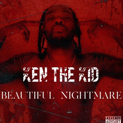 Its Going to Be Alright - Ken The Kid Feat. STEPHANIE HAMM mp3 download