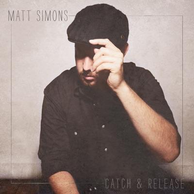 Tear It Up - Matt Simons mp3 download