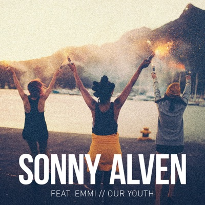 Our Youth - Sonny Alven Feat. Emmi mp3 download