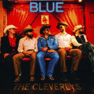 Blue - Blue mp3 download
