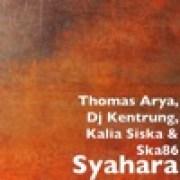download lagu Thomas Arya, DJ Kentrung, Kalia Siska & Ska86 Syahara