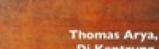 Thomas Arya, DJ Kentrung, Kalia Siska & Ska86 - Syahara