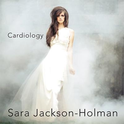 For Albert - Sara Jackson-Holman mp3 download