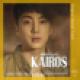 Kang Seung Yoon - CAN YOU HEAR ME From Kairos Original Television Soundtrack Pt 8