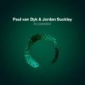 Free Download Paul van Dyk & Jordan Suckley Accelerator (Extended) Mp3