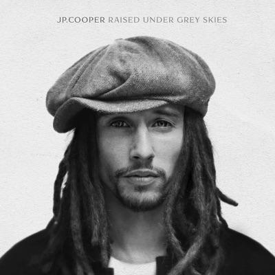 Change - JP Cooper mp3 download
