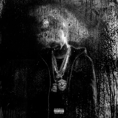 I Don't F**k With You - Big Sean Feat. E-40 mp3 download