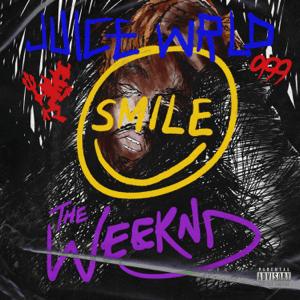 Smile - Smile mp3 download