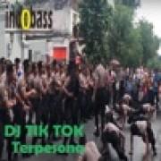 DJ Tik Tok - Terpesonawidth=