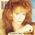 Download Reba McEntire - Fancy