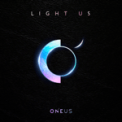 Free Download ONEUS Valkyrie Mp3