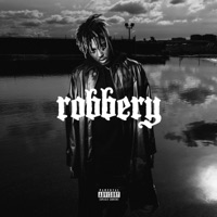 Robbery - Single - Juice WRLD mp3 download