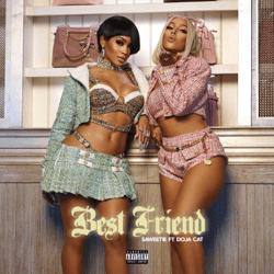 Best Friend (feat. Doja Cat) - Best Friend (feat. Doja Cat) mp3 download