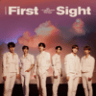 WEi - IDENTITY: First Sight - EP