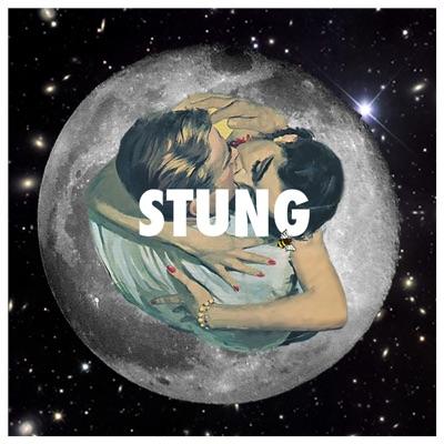 Stung - Quinn XCII mp3 download
