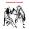 Bigode de Arame - Musicalmente Capoeira 2